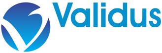 logo_validus