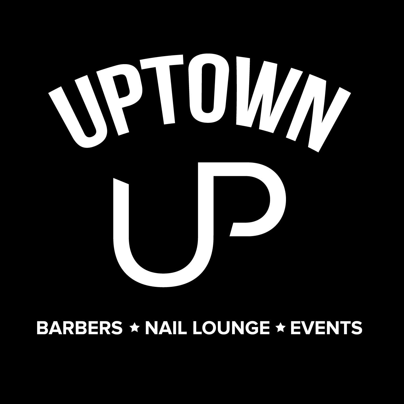 Up-Town-Logo