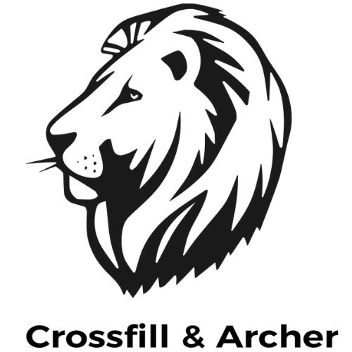 crossfill logo
