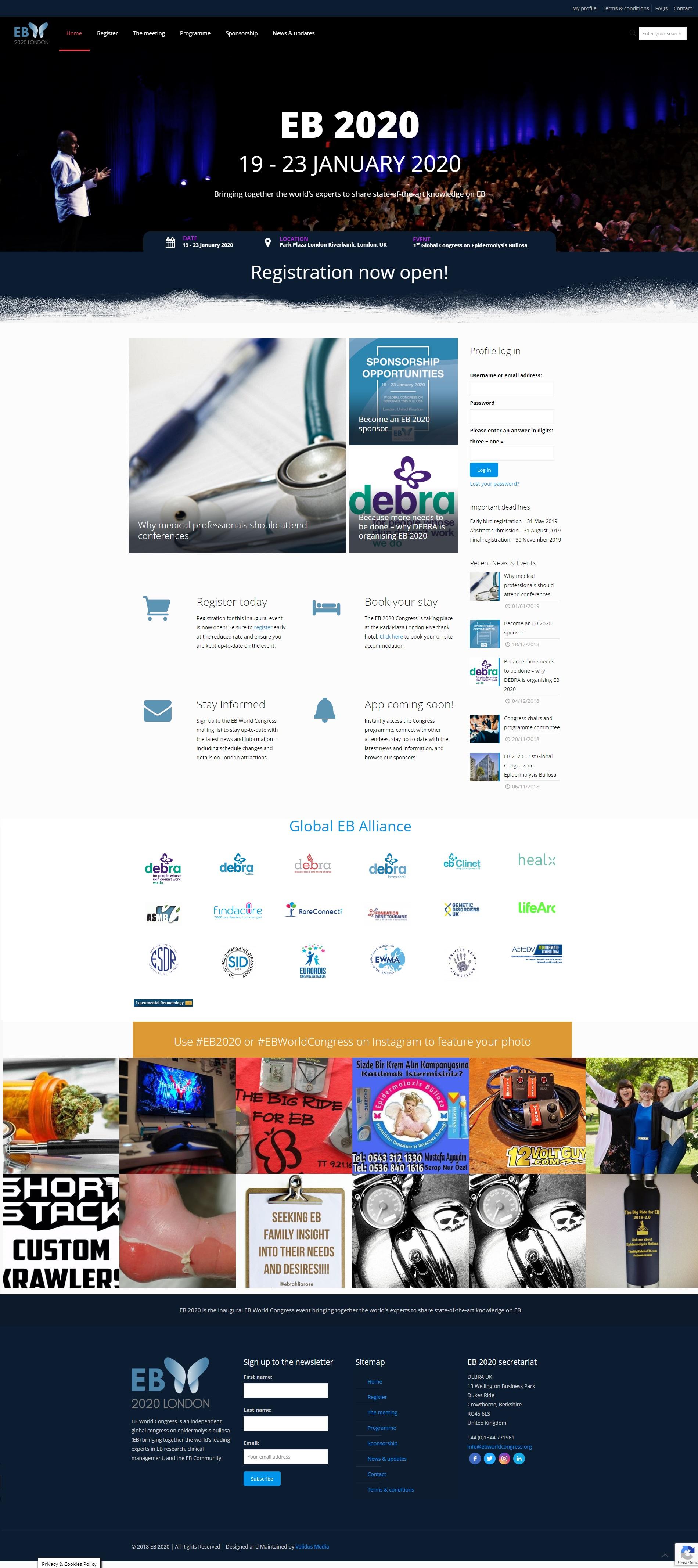 ebworldcongressdotcom