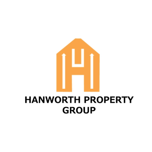 hanworth logo