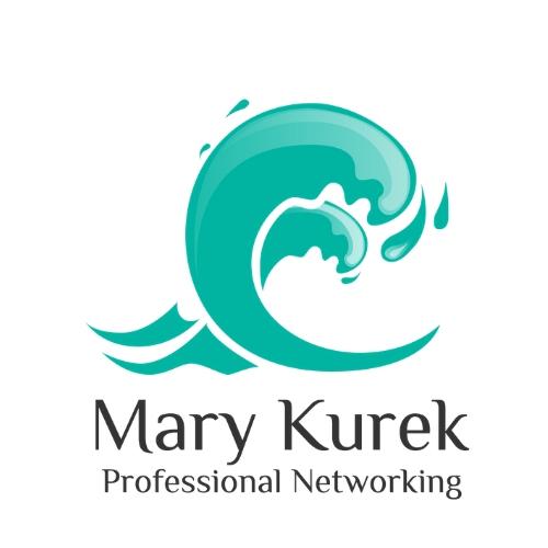 kurek logo