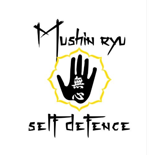 mushin logo