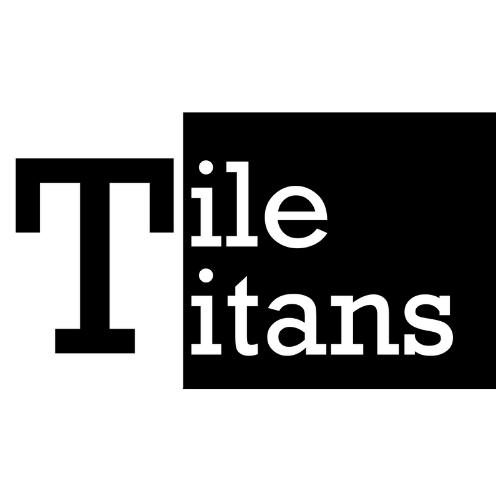 ttitans logo