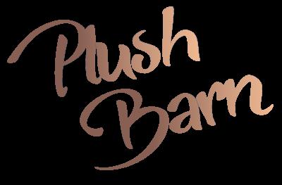 Plush-Barn