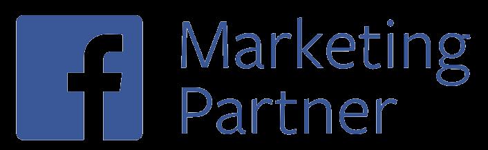 validus media facebook marketing partner