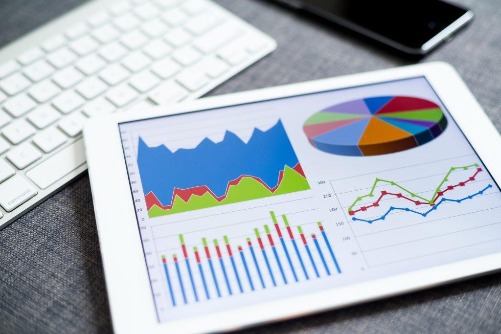 Validus Media - Social Media Marketing - Reporting